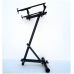 LT-Stand Z 2.0 CLR electric-blue/black