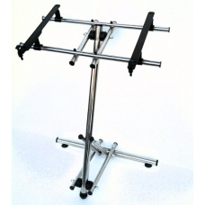 LT-Stand Z 1.0