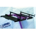 LT-Stand Z 2.0 purple black